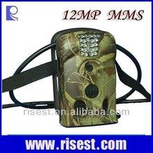 Acron Ltl 5210MM Infrareds Night Vision GPRS MMS Hunting Camera