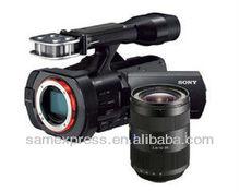 Sony NEX-VG900E Handycam