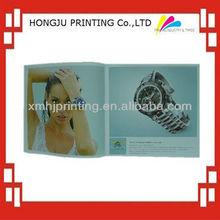 customized printing sex magazines wholesale