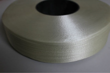 unsaturated polyester resin impregnated e-glassfiber banding tape