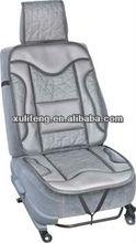 NEW PVC CAR SEAT CUSHION