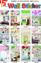 moda 2013 stanzadabagno adesivi piastrelle a muro