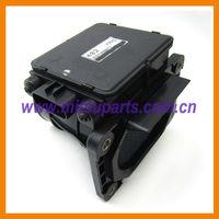 Air Cleaner Air Flow Sensor for Mitsubishi Pajero Sport V65 V67 V75 V77 K89W K99W MD336482 E5T08071