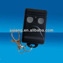 Variables key duplicator remote JJ-CRC-KW113