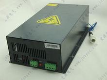 Hongyuna Laser Cutting Machine Stabilizator 100W,120W