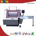 Sxb- 460 semi- automatische fadenheftmaschine