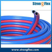 air/water/fuel oil/welding industrial hose rubber