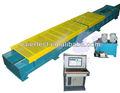 2000kn servo-hidráulica de ensayo de tracción de la máquina precio/instrumento de laboratorio