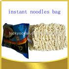 shrimp flavor low fat instant noodles