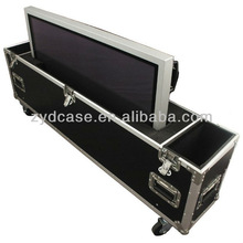 "LCD TV Case Plasma Screen 42"" Single Flight Case ZYD-YC52"