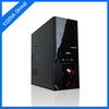 Factory price !!! High quality !! atx full tower pc case , desktop computer case