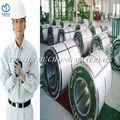0.165 mm - 1.20 mm del color de CHINA placa de acero recubierto para material de construcción