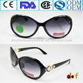 italia design occhiali da sole ce
