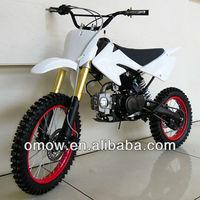 CRF70 125cc Cheap Pit Bike