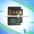 à puce réinitialiser toner pour samsung ml-1641/1640/1642/2240/2241 pucescas t108 ml cartouche imprimante laser