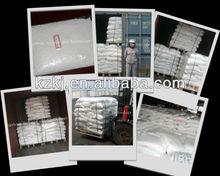 Hot Sale Porous Prills Ammonium PPAN Fertilizers
