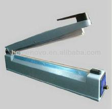 Hand-Pressing Sealer