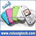 Ipro teléfono ipro i5180 de gama baja qwerty del teléfono celular