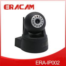 720P H.264/MJPEG P2P ONVIF 2 megapixel PTZ IP Camera WIFI
