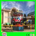 Bv, Certificado ISO caliente de la venta chino coche eléctrico para niños juegos de niños