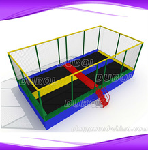 2013 NEW different shaped bed with size and structuer options
