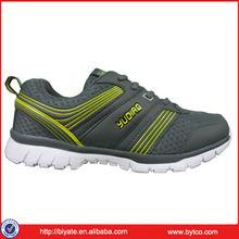Sport shoes factory in jinjiang
