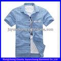 novo modelo de uniforme camisa baratos