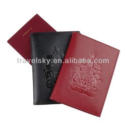 rfid blocking wallet_passport cover_13583-1