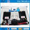 H1 H3 4300K 75W HID Xenon Kit