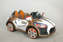 Ride on cars, car for kids with remote control & I.C. Music & bass lights