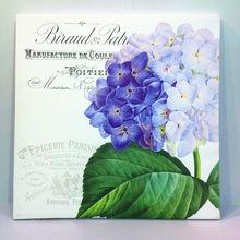 floreali design pittura su tessuto