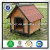 Dog Kennel Design DXDH011