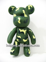 military design home decoration military action home decoration figures
