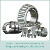 Chinese bearing manufactuer Top Quality industrial single row taper roller bearing 30216 32216