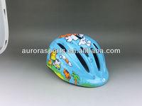 {new promotion} New Limar 124 kids Professional cool bike helmet factory