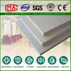 1220*2440*9.5mm High Strength Punched Acoustic Wallboard/Gipsum Board for Ceiling with Reasonable Price