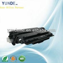stampante pezzi di ricambio per stampante laser hp q7516a cartuccia di vendita diretta