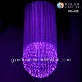 Glasfaser licht( billigflaggen-flotte- 014)