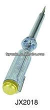 electrical test pen Fujian electrical appliance