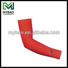 2013 newest performanc warm arms basketball jersey wholesales