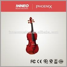 Suzuki Beginner Handmade Violin