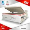 Hi-Efficient 2200mm*2200mm Solar Module Laminator in 5Mw Solar Panle Production Line
