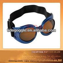 Motorcross Goggle,Aviation motor,2motors