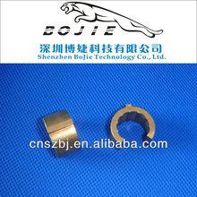 for encad novajet 750 1000i printer copper ring as copper set for printer