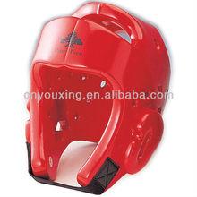 taekwondo helmet/martial art helmet