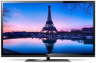 55inch FHD LED TV high quality supler slim factory price