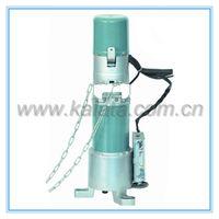 roller shutter motor garage door opener aluminium roller shutter motor with remote controller