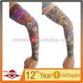 Tatuaje de la manga del brazo, de dibujos animados mangas del tatuaje, artificial mangas del tatuaje, mangas del tatuaje casual, completo de la manga del tatuaje diseños, tatuaje sleev
