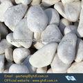 branca de pedra decorativa batatasfritas cor cascalho para jardins