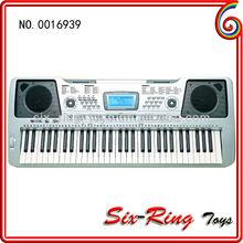High quality portable electronic piano keyboard electronic keyboard instrument electronic keyboard piano midi 61 key